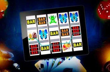 Penyebab Kerugian Bermain Slot Online Yang Sering Dialami Oleh Para Pemainya